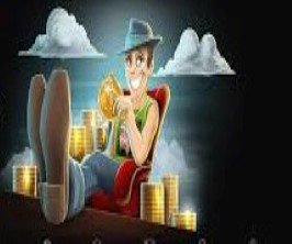 australianodeposit.com betchan casino + review