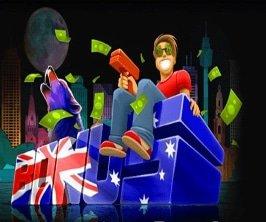 betchan casino + review australianodeposit.com