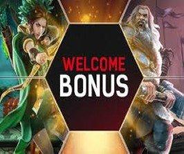 australianodeposit.com fair go casino + review