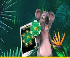 fair go casino + review australianodeposit.com