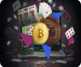 australianodeposit.com raging bull casino + review