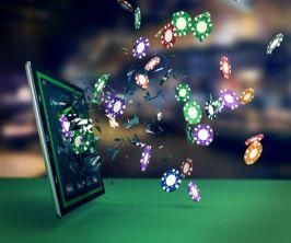 australia/n + online casino(s) australianodeposit.com