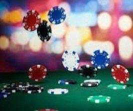 australianodeposit.com australia/n + online casino(s)