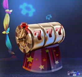 allspinswin-casino-promo