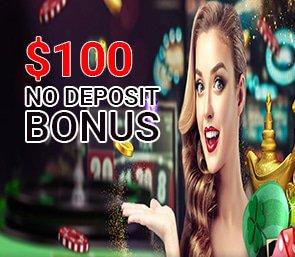 australianodeposit.com Best Free Spins Bonus Offers