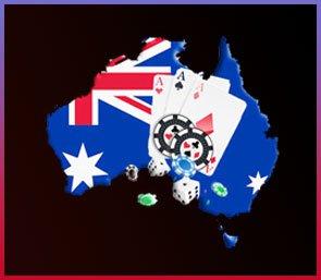 no deposit  casino/bonus australianodeposit.com