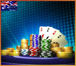 australianodeposit.com australia/ian