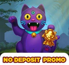 bao-casino-promo