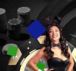 betnspin-casino-promo