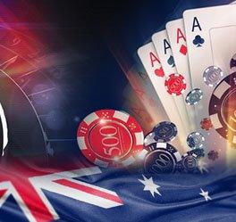bitcoin-australian-casinos
