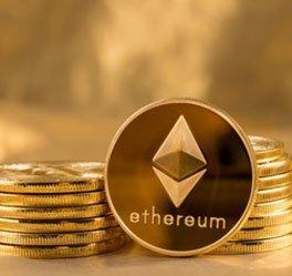 ethereum-australian-casinos
