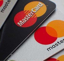 mastercard-australian-casinos
