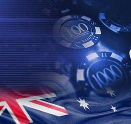 neosurf-australian-casinos