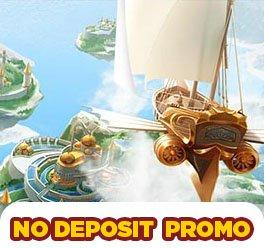 tsars-casino-promo