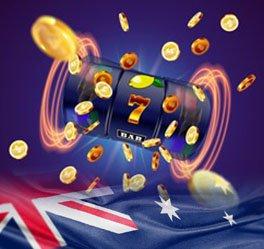 visa-australian-casinos